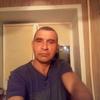 Сргей, 48, г.Липецк