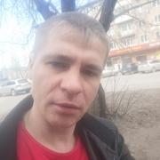 Денис 38 Красноярск