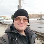 Владимир 34 Ухта