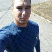 Юрий, 26, г.Зерноград