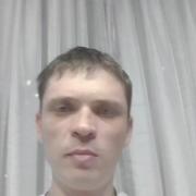 владимир 31 Волжский (Волгоградская обл.)