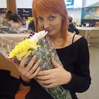 Елена, 34 года, Водолей, Волгоград
