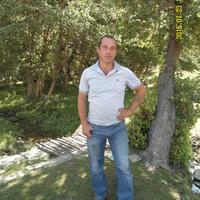Владимир, 50 лет, Водолей, Павлодар