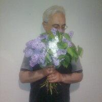 Евгений, 58 лет, Близнецы, Рогатин