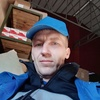 Aleksey Gening, 29, Sochi