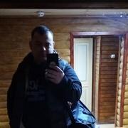Руслан 41 Северодвинск