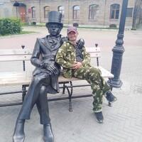 ильшат, 49 лет, Рак, Магнитогорск