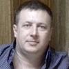 Konstantin Irhin, 42, Rostov