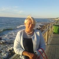 ирина, 57 лет, Скорпион, Калининград