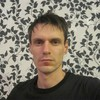 Aleksey Nikolaev, 37, Buzuluk