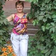 Наталья Головлева, 36, г.Спасск-Дальний