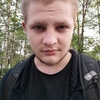 Pavel, 23, Aldan