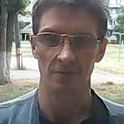 Алексей, 51, г.Маркс