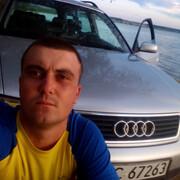 Алекс 27 лет (Козерог) Староконстантинов
