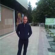 Евгений 31 Ессентуки