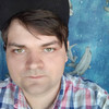 Сергей, 28, г.Виноградов