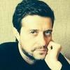 Дима, 33, г.Краков