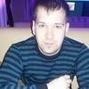 Георгий, 34, г.Тверь