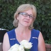 Татьяна, 53, г.Нижний Новгород
