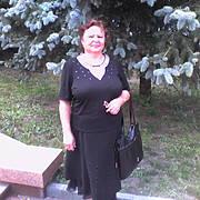 Валентина, 71, г.Бор