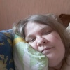 Наталия, 43, г.Обнинск