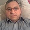 sergio, 56, г.Ciudad de Concepcion
