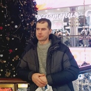 Андрей 45 Полоцк