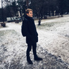 Никита, 18, г.Минск