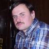 Анатолий, 44, г.Поставы