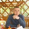 Олег, 53, г.Славгород