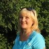 Ирина, 56, г.Екатеринбург