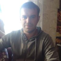 Михаил, 35 лет, Овен, Иркутск