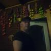 Евгений, 36, г.Красноярск