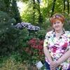 ВЕРОНИКА, 54, г.Наро-Фоминск