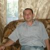 aleksandr, 41, Slavgorod
