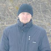 Пётр, 29, г.Калининск