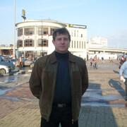 Алексей, 47, г.Нижний Новгород