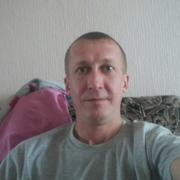 Андрей 41 Новосибирск
