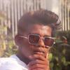 hardikpatel, 30, г.Мумбаи