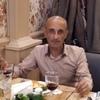 Artem, 49, Mytishchi