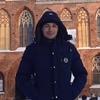 Абдулла Мусаев, 23, г.Калининград