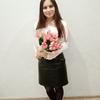 Екатерина, 24, г.Чебоксары