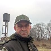Алексей 45 Биробиджан