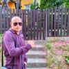 Эдуард Ковтун, 33, г.Щецин