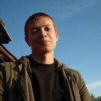 Кирилл174, 29 лет, Водолей, Златоуст