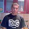 Серёга, 41, г.Добрянка