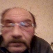 Федор, 52, г.Магадан