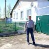 Иван, 55, г.Нижнедевицк