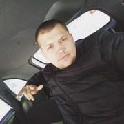 Игорь 24 Челябинск