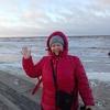 Людмила, 60, г.Екатеринбург